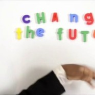 Kid President's Letter to the Future