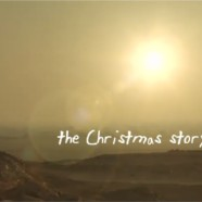 The Christmas Story, New Zealand-style
