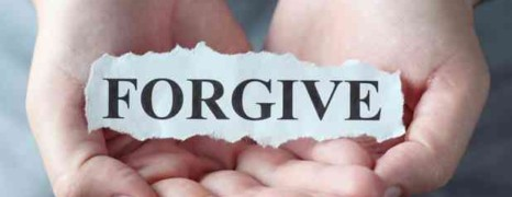 Forgiveness & Happiness Continued