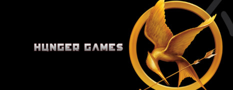 The Hunger Games: A Guide for Discussion