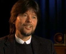 Ken Burns on Story