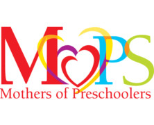 Do You Know MOPS?