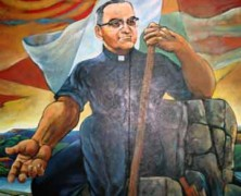 Romero on Lenten Sacrifice