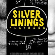 Silver Linings Playbook and the Art of Being Human