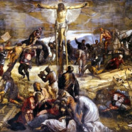 Good Friday – What Does it Mean?