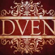 Advent 1 B: Preaching a Participatory Advent