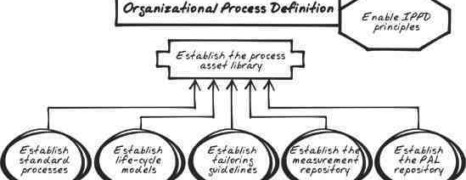 Leadership Pitfalls: Confusing Process and Productivity