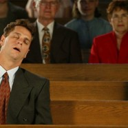 What The Family Feud Tells Us About Worship
