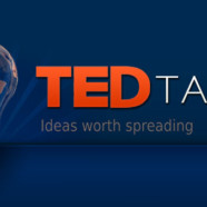 Are TED Talks Doing More Harm than Good?