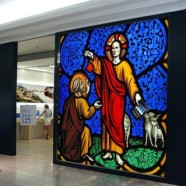10 Things Churches Can Learn from the Apple Store
