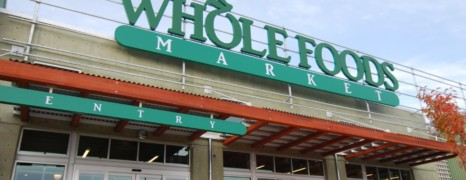Whole Foods and the Art of Practiced Hospitality