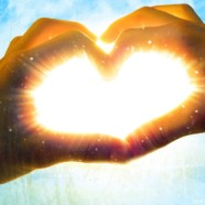 Difference, Identity, and the Power of Love