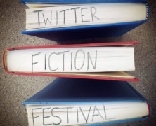 Tweet Fiction