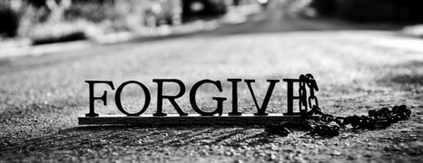 Forgiveness and Happiness