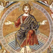 Christ the King A: The Unexpected God