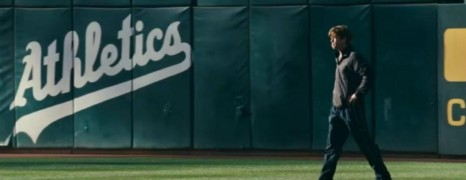 Moneyball and the Future of the Church, Pt. 4