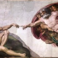 Sistine Chapel Virtual Tour